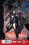 AvengersAsmble24