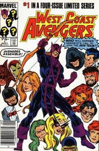 West-Coast-Avengers-1