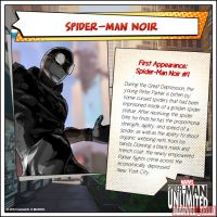 SpiderManUnlimitedNoir