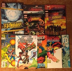 mma-comics-giveaway-avengersstandoff