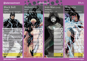 MultiverseTeamCard4