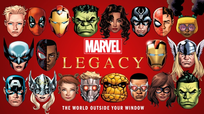 Marvel-Legacy-2