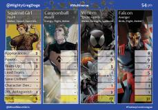 MultiverseTeamCard2