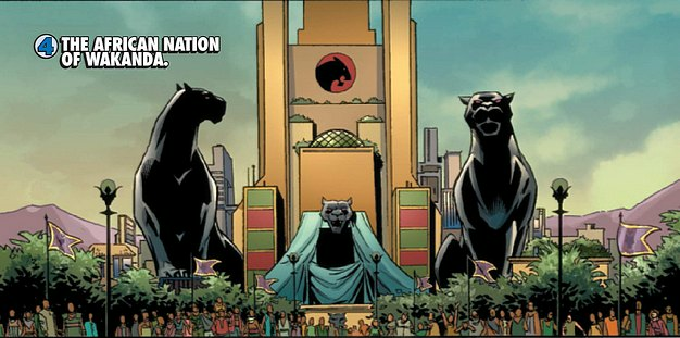 Royal_Palace_of_Wakanda[1]